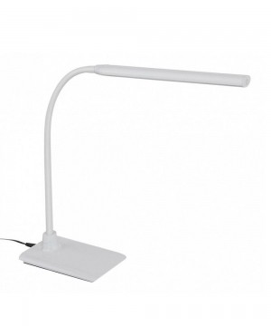 Настольная лампа Eglo 96435 Laroa