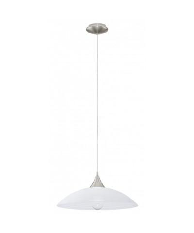 Подвесной светильник Eglo 91496 Lazolo Фото 1