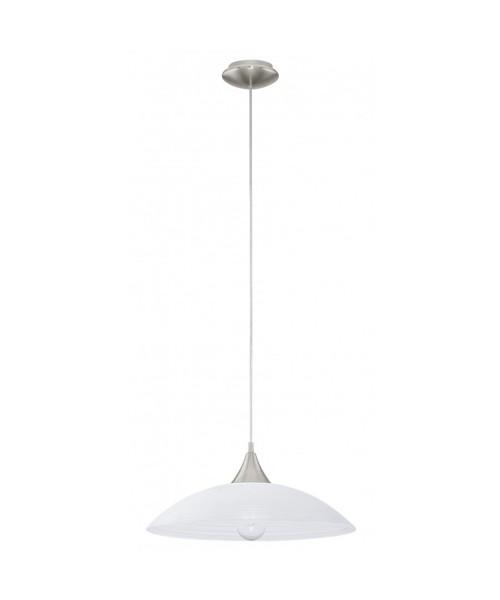 Подвесной светильник Eglo 91496 Lazolo