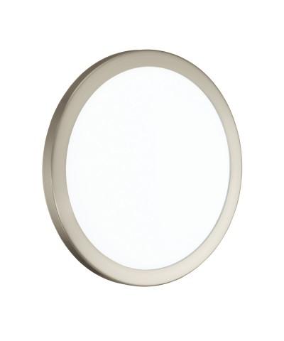 Потолочный светильник EGLO 91853 Led Arezzo