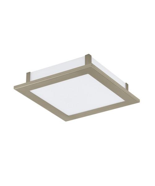 Потолочный светильник EGLO 91683 Led Auriga