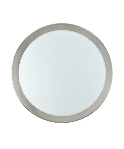 Потолочный светильник EGLO 31251 LED Planet