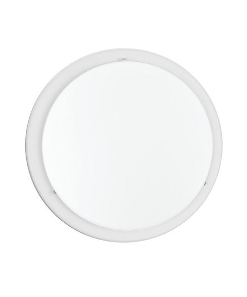 Потолочный светильник EGLO 31256 LED Planet