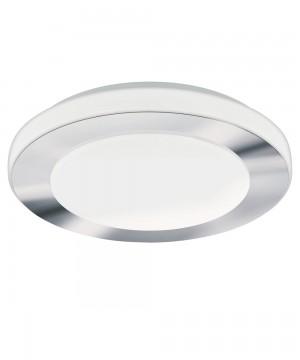 Потолочный светильник Eglo 95282 LED Carpi