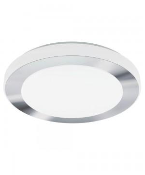 Потолочный светильник Eglo 95283 LED Carpi