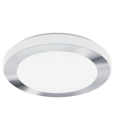 Потолочный светильник Eglo 95283 LED Capri