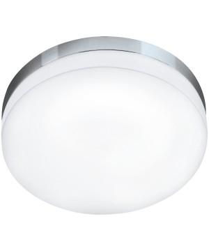 Потолочный светильник Eglo 95001 Led Lora для ванны в citylight.com.ua