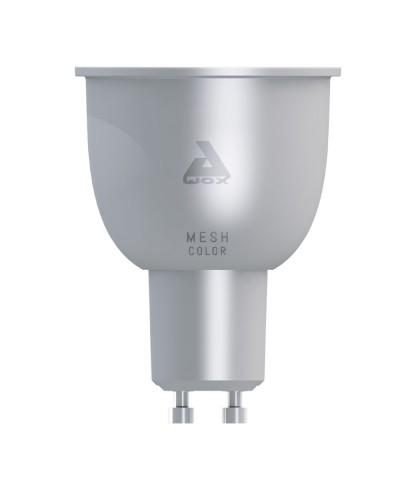 Светодиодная лампочка Eglo 11671 GU10-LEDTW