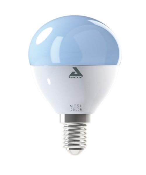 Светодиодная лампочка Eglo 11672 E14-LEDTW-P50