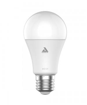 Светодиодная лампочка Eglo 11684 E27-LEDTW-A60