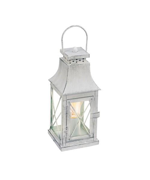 Настольная лампа Eglo 49294 Lisburn