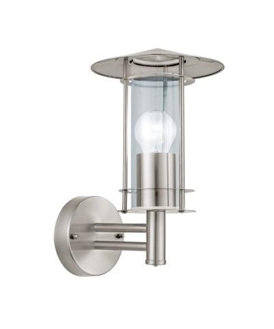 Уличный светильник Eglo 30184 Lisio