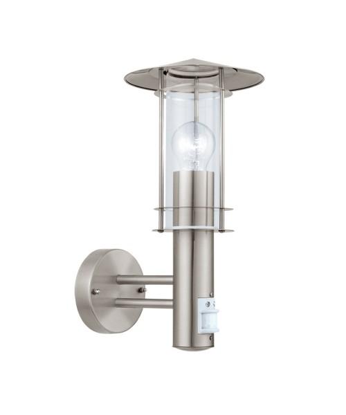 Уличный светильник Eglo 30185 Lisio