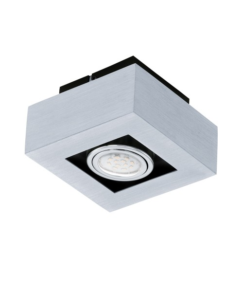 Точечный светильник EGLO 91352 Loke 1