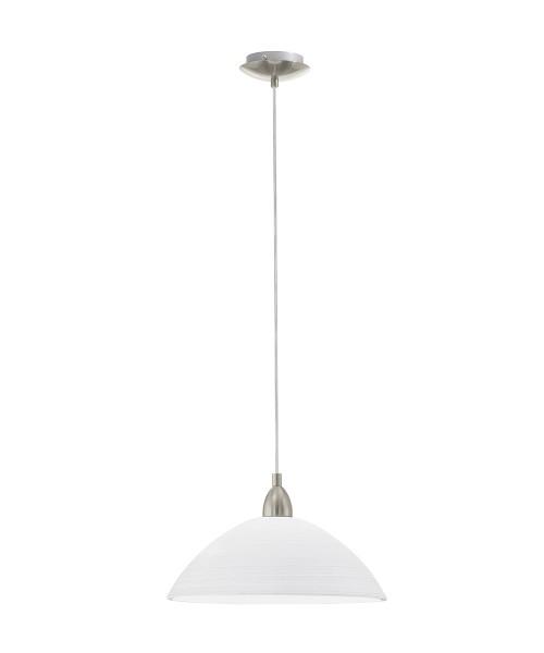 Подвесной светильник Eglo 88491 Lord 3