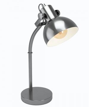 Настольная лампа Eglo 43171 Lubenham 1