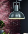 Подвесной светильник Eglo 43167 Lubenham 1 Фото - 2