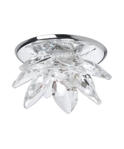 Точечный светильник EGLO 88967 Luxy