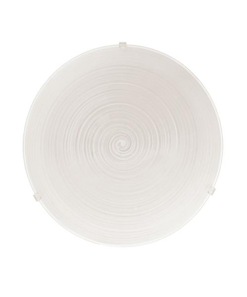 Потолочный светильник Eglo 90014 Malva