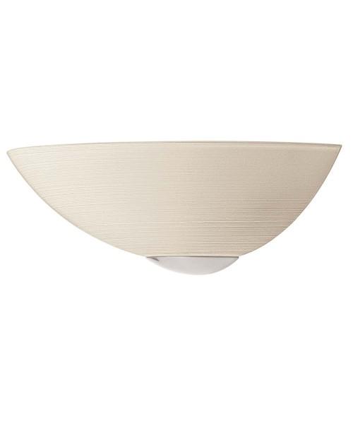Настенный светильник Eglo 90017 Malva