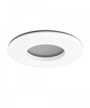 Уличный светильник Eglo 97428 Margo-LED