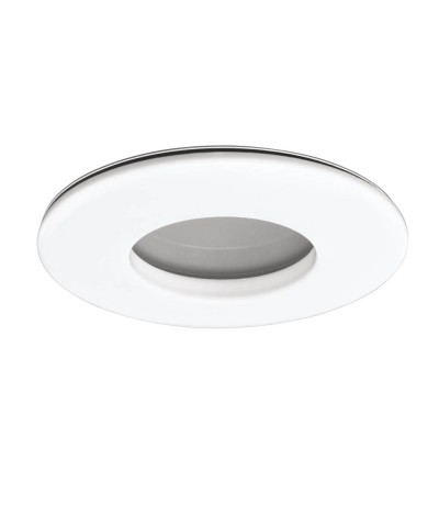 Eglo 97428 Margo-LED