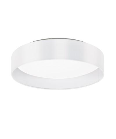 Потолочный светильник EGLO 31621 Maserlo