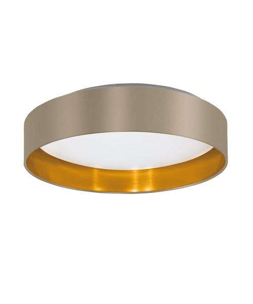Потолочный светильник EGLO 31624 Maserlo