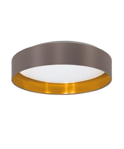 Потолочный светильник Eglo 31625 Maserlo