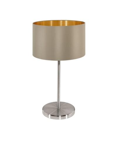 Настольная лампа Eglo 31629 Maserlo