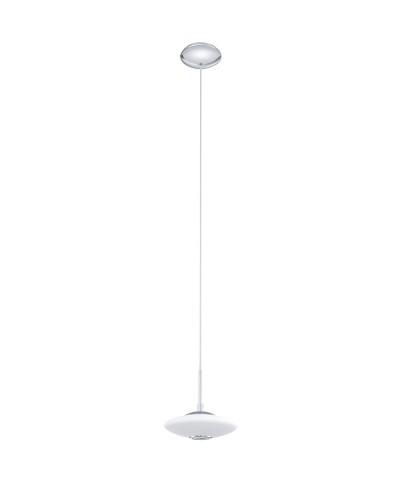Подвесной светильник Eglo 91593 Melina