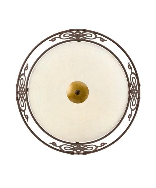 Потолочный светильник Eglo 86713 Mestre