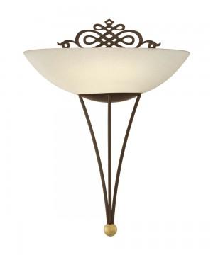 Настенный светильник Eglo 86715 Mestre