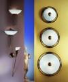 Потолочный светильник Eglo 86713 Mestre Фото - 1