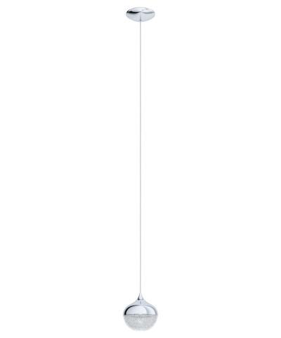 Подвесной светильник Eglo 98627 Mioglia 1