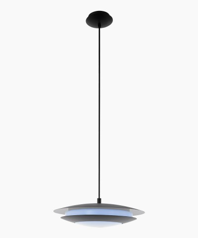 Подвесной светильник Eglo 96978 Moneva-C