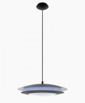 Подвесной светильник Eglo 96979 Moneva-C