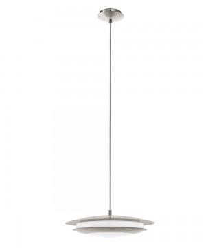 Подвесной светильник Eglo 98043 Moneva-C
