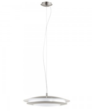 Подвесной светильник Eglo 98044 Moneva-C