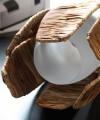 Настольная лампа Eglo 91014 Mongu Фото - 1