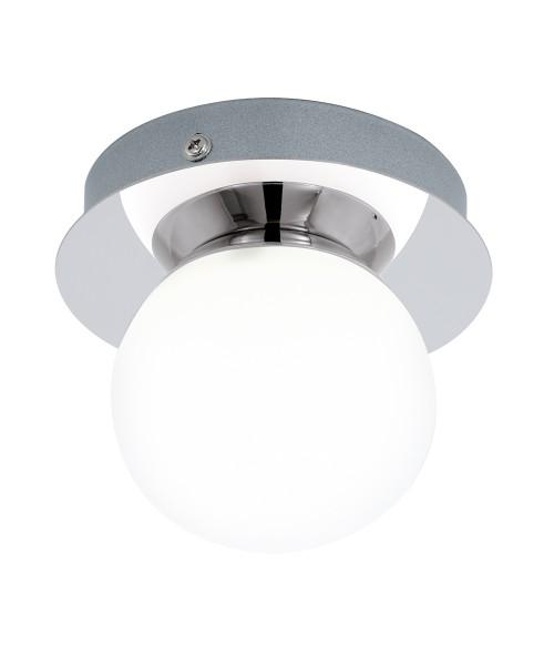 Точечный светильник Eglo 94626 Mosiano