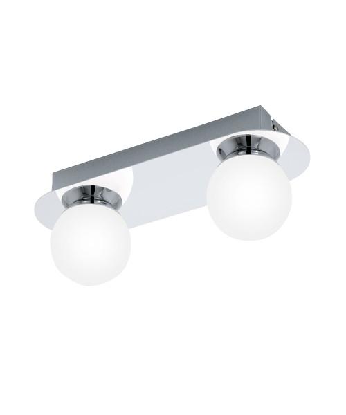 Настенный светильник Eglo 94627 Mosiano