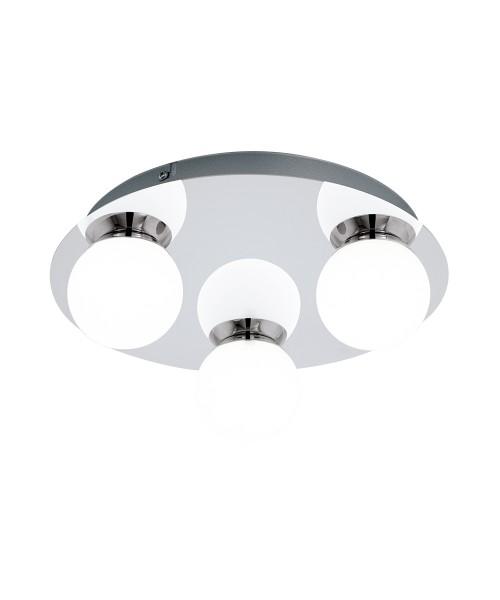Потолочный светильник EGLO 94629 Mosiano