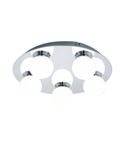 Потолочный светильник EGLO 94631 Mosiano
