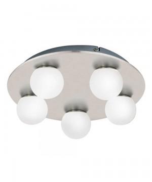 Потолочный светильник Eglo 95014 Mosiano