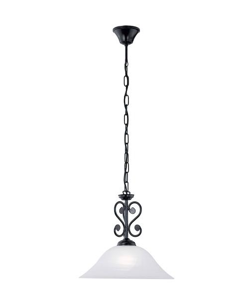 Подвесной светильник Eglo 91002 Murcia