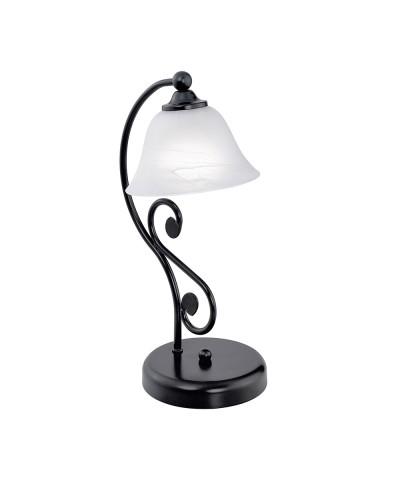 Настольная лампа Eglo 91007 Murcia