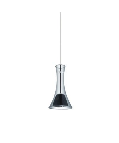 Подвесной светильник EGLO 36971