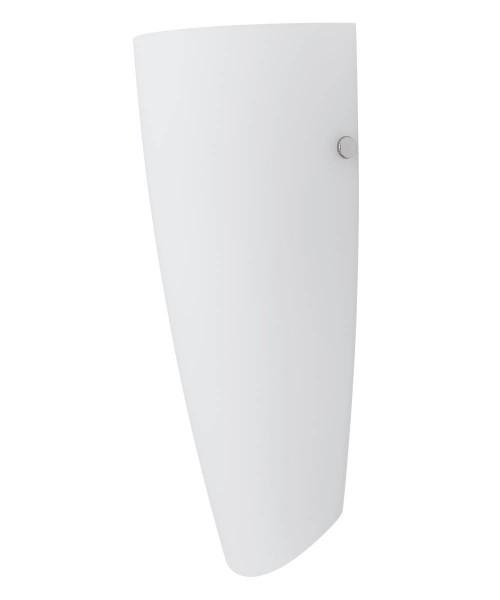 Настенный светильник Eglo 83119 Nemo