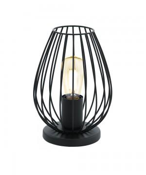 Настольная лампа Eglo 49481 Newtown